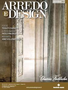 Arredo e Design